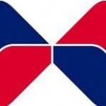 Střední škola hotelnictví a služeb a Vyšší odborná škola, Opava, příspěvková organizace – logo společnosti