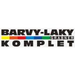 ABC barvy, s.r.o. – logo společnosti
