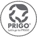 Vyšší odborná škola a Jazyková škola s právem státní jazykové zkoušky PRIGO , s.r.o. – logo společnosti