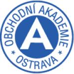 Obchodní akademie a Vyšší odborná škola sociální, Ostrava-Mariánské Hory, příspěvková organizace, Karasova – logo společnosti