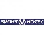 Vala Bronislav, Ing. - Restaurant Sport-V-Hotel – logo společnosti