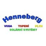 Slivka Hubert- sdružení podnikatelů Luděk Stošek & Hubert Slivka – logo společnosti