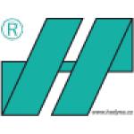 Hadyna - International, spol. s r.o. – logo společnosti
