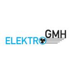 GMH Elektro, spol. s r.o. – logo společnosti