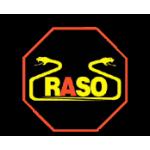 R.A.S.O., spol. s r.o. – logo společnosti