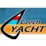 Czech YACHT ( pobočka Praha ) – logo společnosti