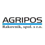 Agripos-Rakovník spol. s r.o. – logo společnosti