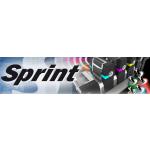 TISK SPRINT s.r.o. (Praha 4) – logo společnosti