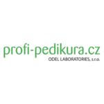 ODEL LABORATORIES, s.r.o. – logo společnosti