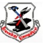 ČEČRLE - STŘECHA s.r.o. – logo společnosti