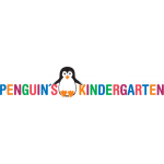 TUČŇÁKOVA ŠKOLKA-mateřská škola, s.r.o. – logo společnosti