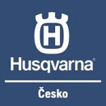 Vlásek Václav - GRIZZLY servis – logo společnosti