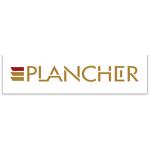 Plancher s.r.o. – logo společnosti