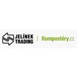 Kompostery.cz (pobočka Vrbno pod Pradědem) – logo společnosti