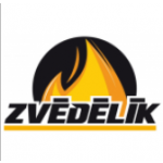 Zvědělík Jaroslav-vodo-topo-plyn – logo společnosti