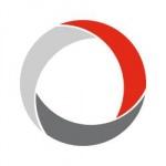 SABANERO s.r.o. – logo společnosti