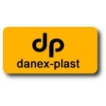 DANEX - PLAST s.r.o. - sanita – logo společnosti