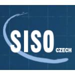 Petřek Jiří, Ing. - SISO - CZ – logo společnosti