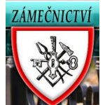 Ftáčnik Ladislav - Zámečnictví - Ftáčník – logo společnosti