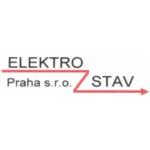 ELEKTROSTAV Praha s.r.o. – logo společnosti