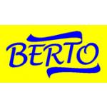 Kolařík Jaroslav - BERTO – logo společnosti