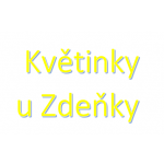 Strnadová Zdeňka - Květinky u Zdeňky – logo společnosti