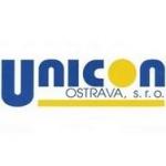 UNICON OSTRAVA s. r. o. – logo společnosti
