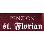 Václav Hulva- Penzion St.Florian – logo společnosti