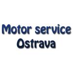Petr Chrástecký- Autoservis Ostrava – logo společnosti