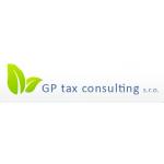GP tax consulting s.r.o. – logo společnosti