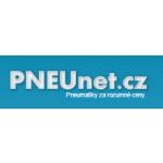 Škarka Zdeněk - Pneunet Nový Jičín – logo společnosti