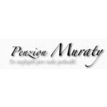Lukáš Holuša- Penzion Muraty – logo společnosti