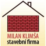 Klimša Milan - půjčovna lešení a střešních boxů – logo společnosti