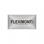 FLEXIMONT s.r.o. – logo společnosti