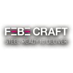 FEBE CRAFT s.r.o. – logo společnosti