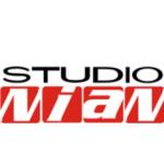 Nina Kozáková- Studio Nian - kadeřnictví Ostrava – logo společnosti