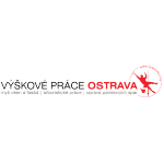 Jakub Šablatura- Výškové práce Ostrava – logo společnosti