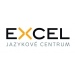 Excel - jazykové centrum, s.r.o. – logo společnosti