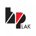 HP LAK s.r.o. – logo společnosti