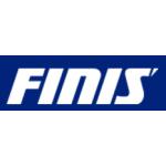FINIŠ OSTRAVA v.o.s. – logo společnosti