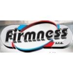 Firmness s.r.o. – logo společnosti