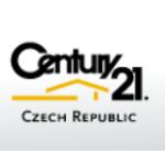 BONUS GOODWAY-CENTURY 21 , spol. s r.o. – logo společnosti
