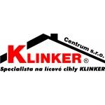 Klinker Centrum s.r.o. – logo společnosti