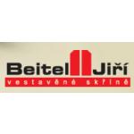 Beitel Jiří – logo společnosti