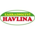 ZAHRADNICTVÍ HAVLINA - Ing. Petr HAVLINA – logo společnosti