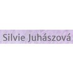 Silvie Juhászová- Wellness salón Ostrava – logo společnosti