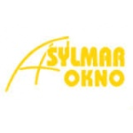 SYLMAR OKNO s.r.o. – logo společnosti