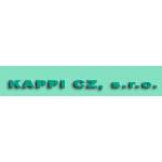 KAPPI CZ, s.r.o. – logo společnosti
