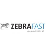 ZEBRAFAST a.s. – logo společnosti