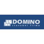 RM - Domino s.r.o. – logo společnosti